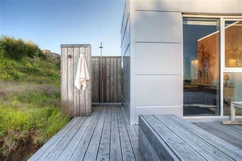 piatto doccia per esterno docce da esterno accessori piscine caratteristiche