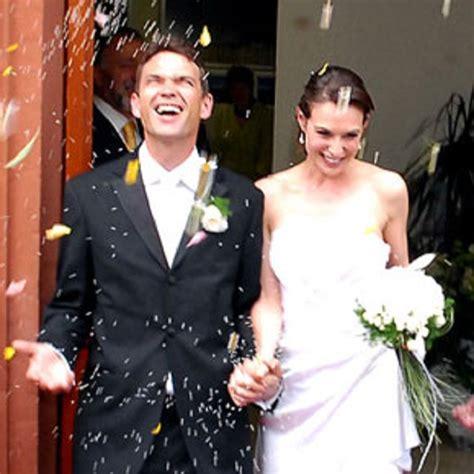 Forlani Dougray Wed by Trevis Dougray Www Pixshark Images
