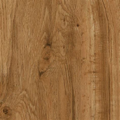 Resilient Vinyl Plank Flooring Trafficmaster Contract Chatham Oak Resilient Vinyl Plank Flooring 4 In X 4 In Take