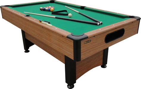 sporting goods pool table mizerak dynasty space saver 6 5 ft pool table s