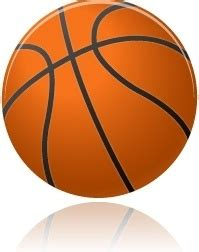 free basketball template free icon download 15 free icon
