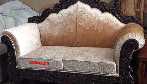 sofa bed pune olx pune wooden sofa set savae org