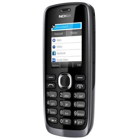 themes java nokia 110 nokia 110 111 112 113 mobiles features n prices