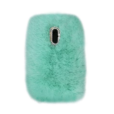 Rabit Fur Soft For Xiaomi Redmi Note 3 Bukan Mirror popular skins buy cheap skins lots from china skins suppliers on aliexpress