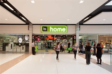 Home Design Stores Adelaide hs home springvale vic
