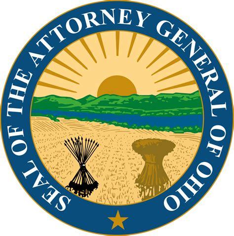Ohio Attorney General Search Ohio Attorney General