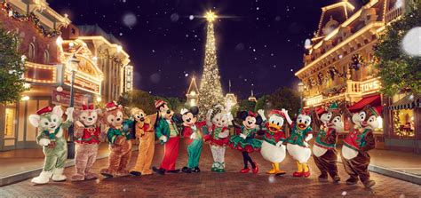 funny christmas presents in shanghai 7 tips for conquering hong kong disneyland this