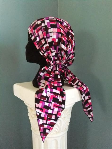 1000 images about scarfs on cancer