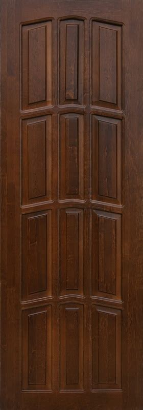 interior door price wooden doors design sale interior wooden doors the