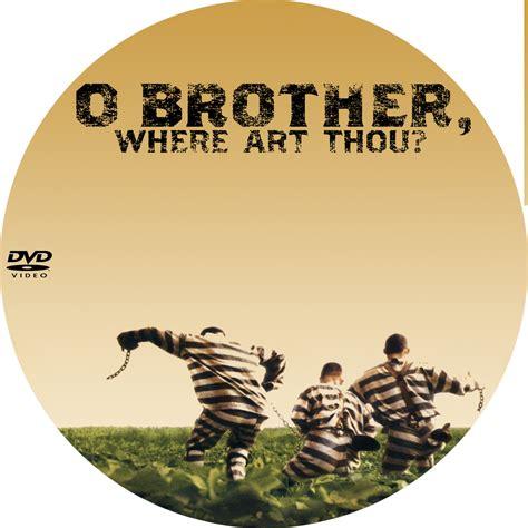 Dvd O Where Thou o where thou quotes quotesgram