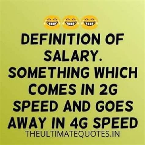 Webster Mba Salary by Salary Dictionary Definition Salary Defined Autos Post