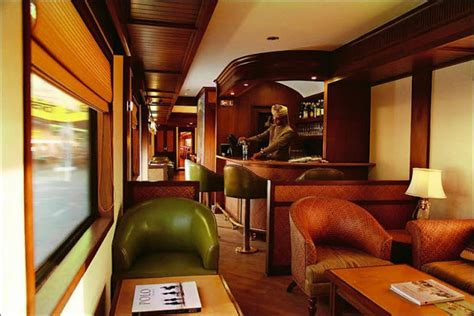 maharajas express gems of india tour will roll out on maharajas express gems of india tour will roll out on
