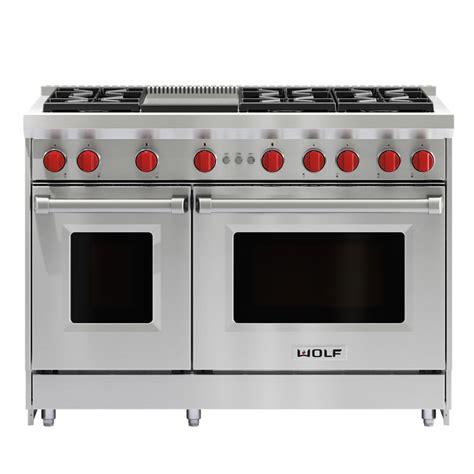 kitchen appliances wolf kitchen appliances wolf fine luxury kitchen appliances nordic kitchens and baths inc