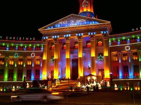 season s traditions led lights best 25 lights ideas on diy