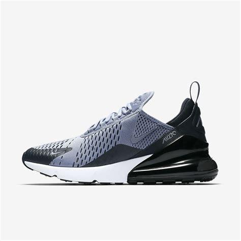 Nike Airmax 9 0 For nike air max 270 s shoe nike gb