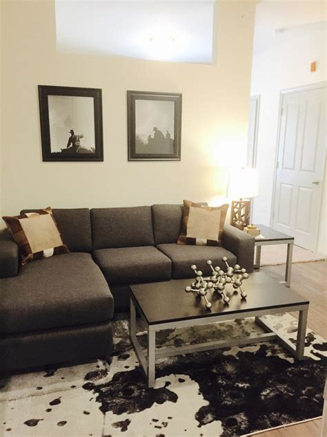 furnished one bedroom apartments murfreesboro tn at new