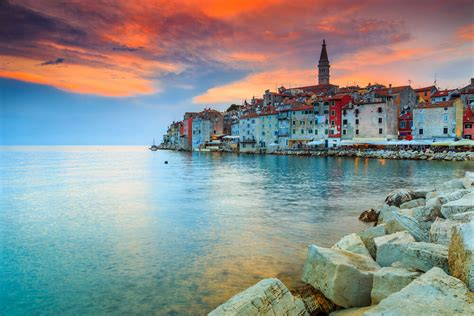best places croatia travel magical croatia best places to visit in croatia