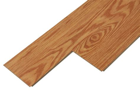 shaw chatham plank discount floating floor vinyl planks