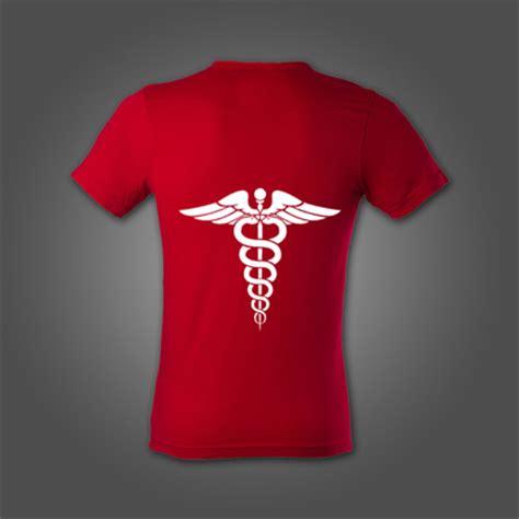 T Shirt Printing Cross t shirt printing custom t shirt printing market to cross
