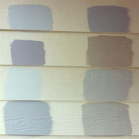 sherwin williams mineral deposit gray exterior paint colors sherwin williams top left sw