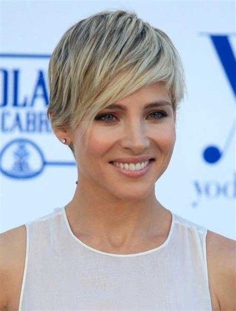 15 fashionable short pixie cuts on point hairstyles trendy short haircuts the best short hairstyles for