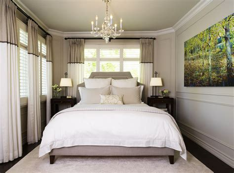 small master bedroom ideas big ideas for small room small master bedroom design ideas tips and photos
