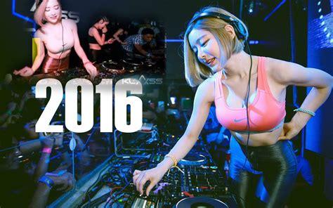 new school dance dj music playlists 2016 new music 2016 dj soda new dancing club dj soda dance so cute 2016 club