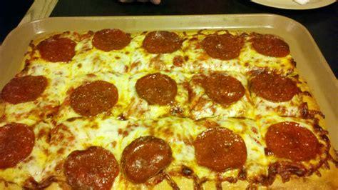 dog house pizza columbus ohio house pizza columbus ohio 28 images pizza house northland columbus oh verenigde