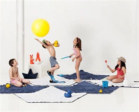 alfombras habitaciones infantiles mejores 102 im 225 genes de alfombras infantiles en pinterest