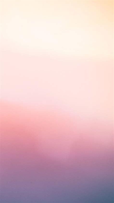 wallpaper pink ombre best 25 iphone 5 wallpaper ideas on pinterest