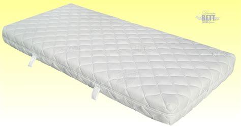 matratzen garantie details fmp matratzen manufaktur matratzen und