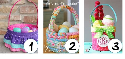 diy easter basket diy edible easter basket memes