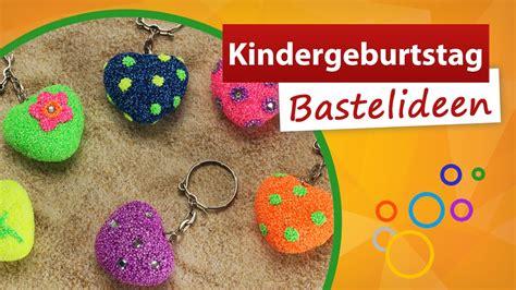Geschenke Für Hochzeit by Einladung Fur Kindergeburtstag Basteln Ourpath Co