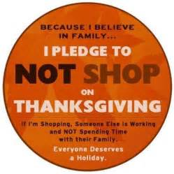 retail stores closed on thanksgiving boycott shopping on thanksgiving why you should wendys hat