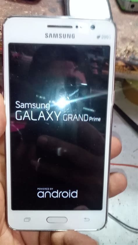 reset hard samsung grand prime hard reset trick of samsung galaxy grand prime mobile flickr