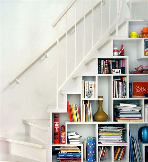 the stairs storage ideas go creative ideas for stairs storage