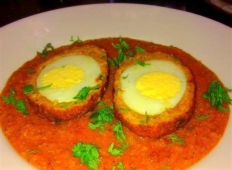10 indian egg dishes you should try before you die