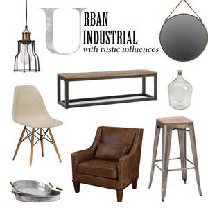 industrial decor industrial decor with plaidfox minck co