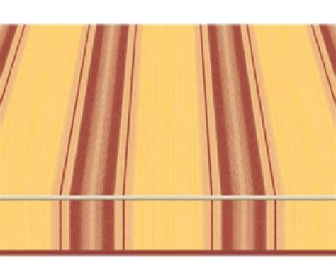 tenda para 5355 426 marrone