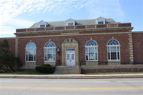 Menasha Post Office by Menasha Wisconsin Familypedia Fandom Powered By Wikia