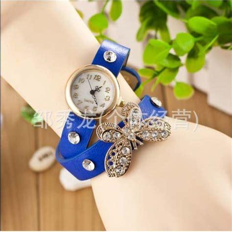 T Shirt Lengan Panjang Base Hitam 04 High Quality jam tangan kupu kupu drhnetonline