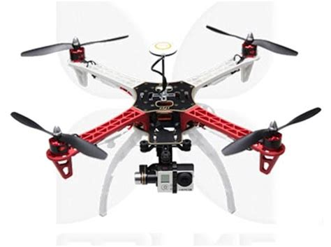 Drone Dji F450 un pack dji f450 avec une 233 conomie de 649 90 f450