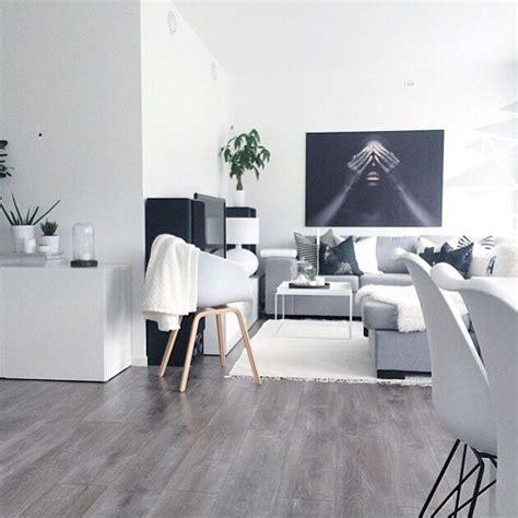 grey floor living room best 25 gray floor ideas on