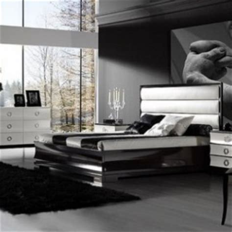 cool bedroom furniture for guys 20 inexpensive bedroom ideas for guys interior design
