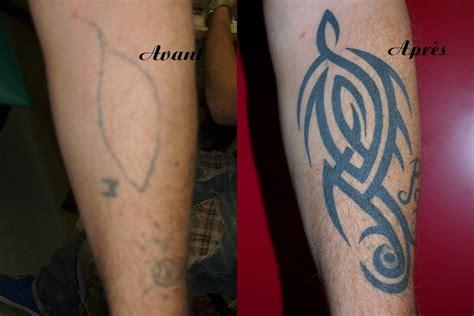 Ts Tribal atelier de tatouage michel jegerlehner 1400 yverdon les bains