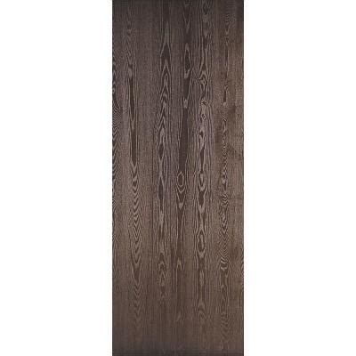 solid core interior doors home depot smooth flush hardboard bored 20 minute fire rated solid