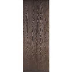 home depot solid core interior door smooth flush hardboard bored 20 minute fire rated solid