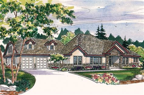 tuscan style house plans tuscan house plans tuscan home plans tuscan style home plans associated designs