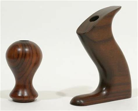 stanley replacement handles stanley style rosewood