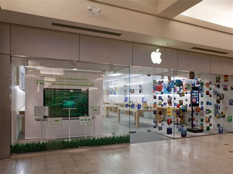lighting stores bethesda md apple montgomery mall in bethesda md 301 634 9